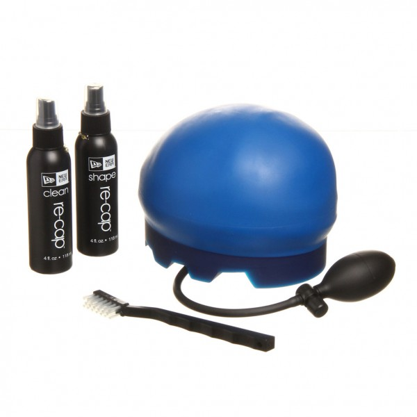 new-era-re-cap-cleaner-and-re-shaper-cleanig-brush